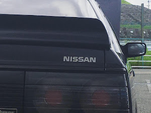 スカイライン HR31 GTS-Rのカスタム事例画像 つぼっくさんの2019年09月25日12:31の投稿