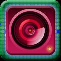 View Lveil TV Player icon