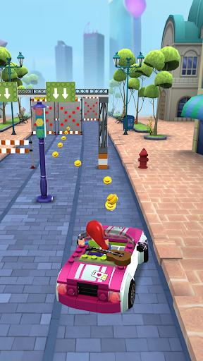 LEGOu00ae Friends: Heartlake Rush 1.4.0 screenshots 5