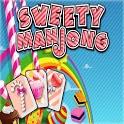 SWEETY MAHJONG icon