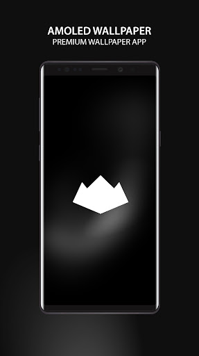 AMOLED Wallpapers 4.5.0 screenshots 1