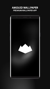 AMOLED Wallpapers Screenshot