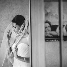 Wedding photographer Ivan Kocha (Ivankocha). Photo of 21.06.2017