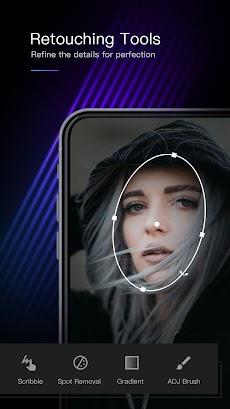 MIX - カメラ360のおすすめ画像5