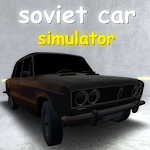 SovietCar: Simulator 6.2