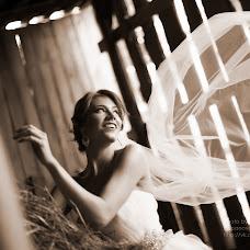 Wedding photographer Sergey Stepanov (apets). Photo of 25.05.2014