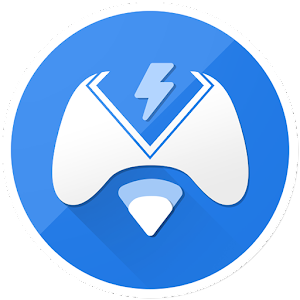Game Booster: 2X Speed for games for PC