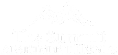 The Summit Apartments Homepage
