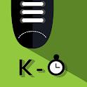 Kick-Off icon