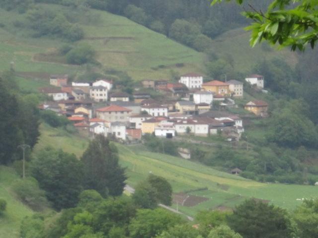 Riocastiello