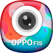 Camera for OPPO F1s Pro - Selfie Camera OPPO