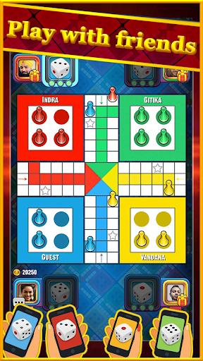 Ludo Master – Best Ludo Game 2018 2.5.4 screenshots 3