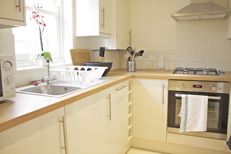 oxford-gardens-notting-hill-serviced-apartments-family-and-pet-friendly-accommodation-london-urban-stay-28-2