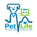 PetLife FL icon