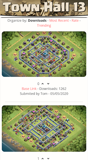 Guide for Clash of Clans CoC Apk 2