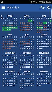 Baixar DAVINCI MOBILE Para Celular Última Versão – {Atualizado Em 2021} 3