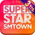 SMTOWN superstars APK