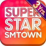 SuperStar SMTOWN 2.4.3