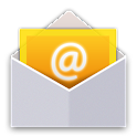 Canadian Postal Code Keyboard icon