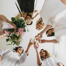 Wedding photographer Maksim Shumey (mshumey). Photo of 28.07.2017