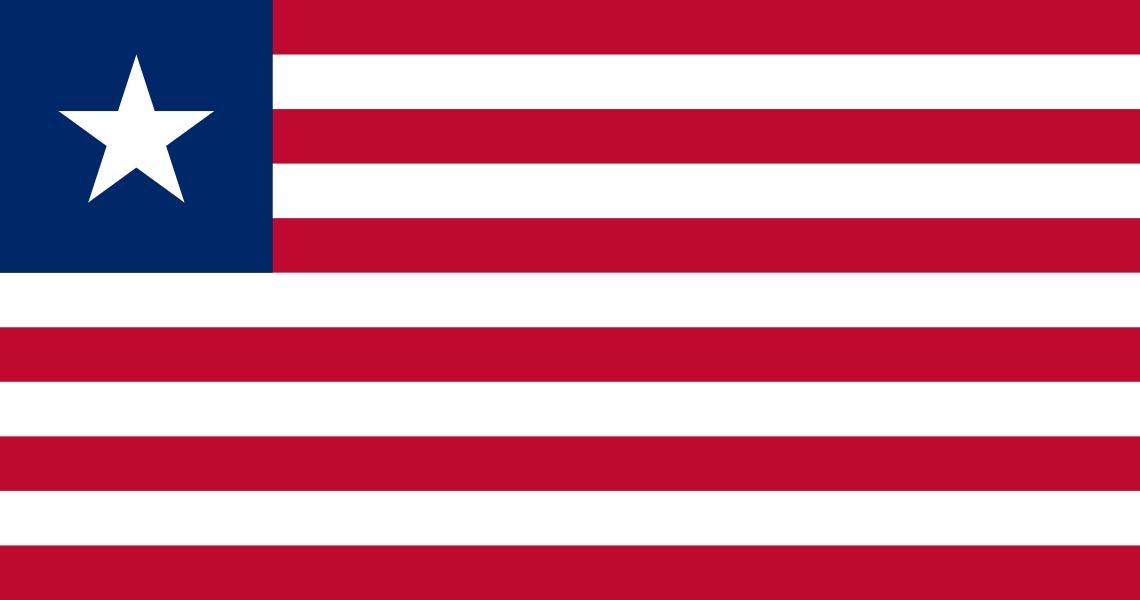 LIBERIA.png
