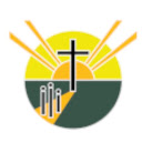 Horizon Christian School Extension