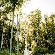 Wedding photographer Vanya Statkevich (Statkevych). Photo of 17.02.2016