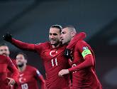 Euro 2020 : La Turquie apparaît comme un véritable outsider