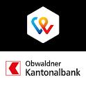 OKB TWINT icon