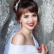 Wedding photographer Viktor Zapruda (zapruda). Photo of 29.03.2016