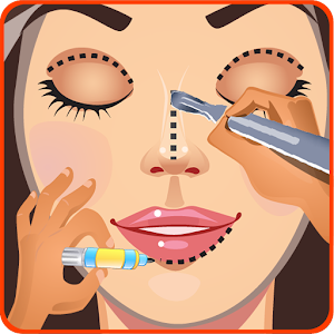 Modern Plastic Surgeon for PC and MAC