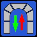 VPNC Widget icon