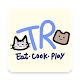 TR食煮玩 for PC-Windows 7,8,10 and Mac