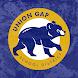 Union Gap School, WA