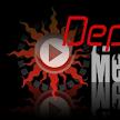 Depressive metal rock Radio APK