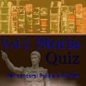 Quiz Storia