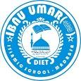 IbnuUmar School