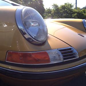 911 964A カブリオレ1991年のカスタム事例画像 M54  M3さんの2019年10月16日21:16の投稿