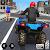 ATV Quad Bike Simulator 20 : Bike Taxi Games file APK Free for PC, smart TV Download