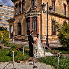 Fotógrafo de bodas Tony Rodríguez (tonyrodriguez). Foto del 14.05.2015