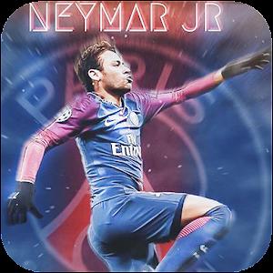 Neymar Wallpapers New