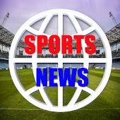 Asia Sports News
