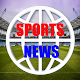 Asia Sports News for PC-Windows 7,8,10 and Mac