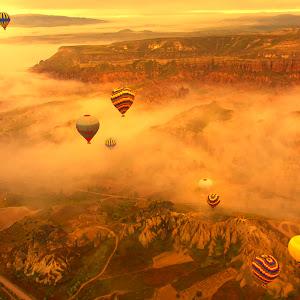HotAirBalloon_20110615_498.jpg