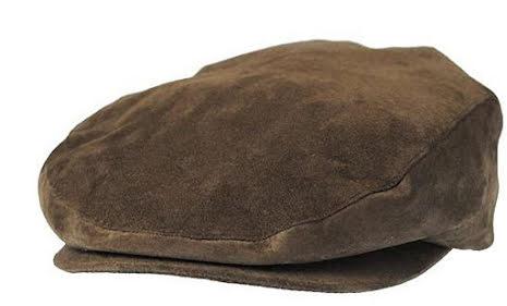 Mockakeps, brun
