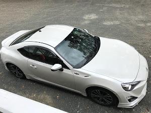 86 ZN6 GTのカスタム事例画像 魔改造さんの2018年09月27日13:06の投稿