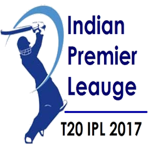 IPL Cricket:2017 for PC