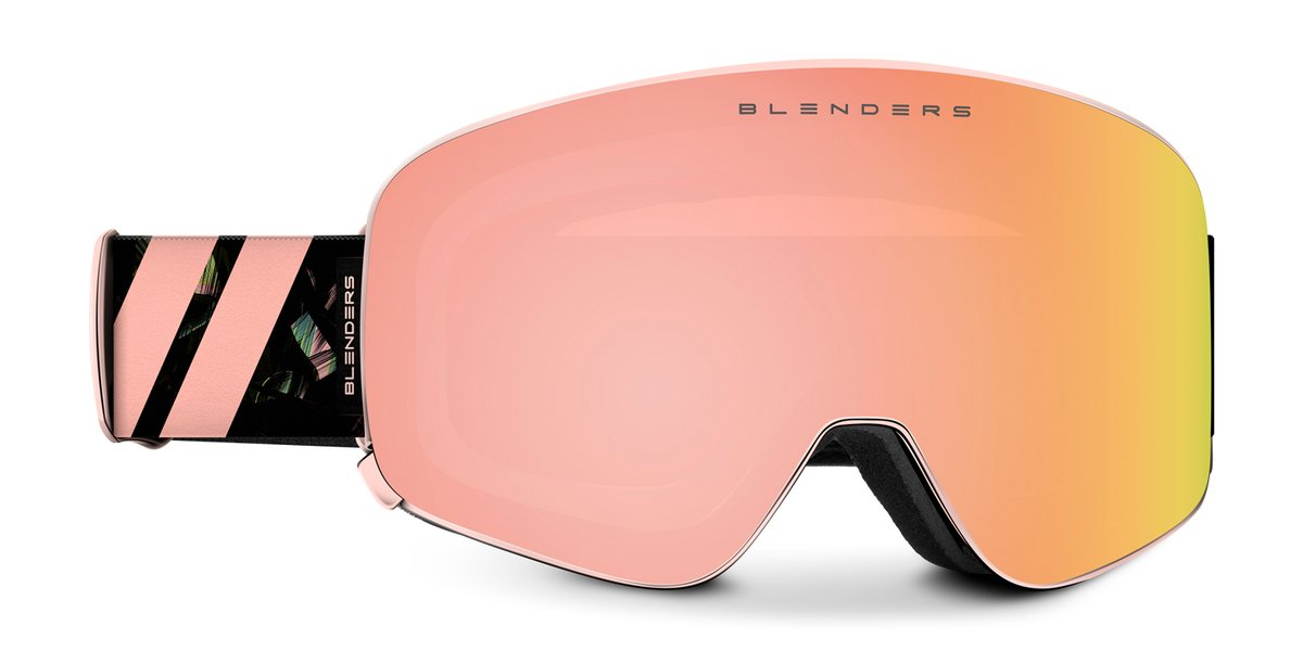 Blenders Eyewear Review
