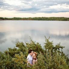 Wedding photographer Oleg Fedorov (olegfedorov). Photo of 05.08.2013