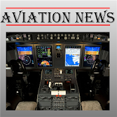 Aviation New - Instant Notifications Android APK Download Free By MobileNewsApps
